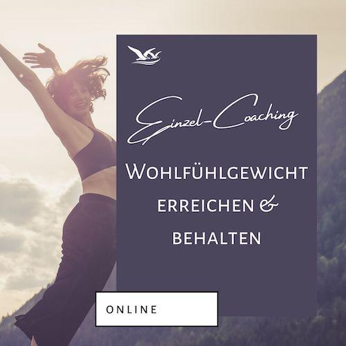 Online-Crashkurs: In nur 4 Tagen Wohlbefinden steigern & genießen